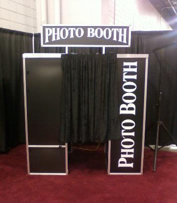 Home Ma Photo Booth Al Boston Photobooth Als